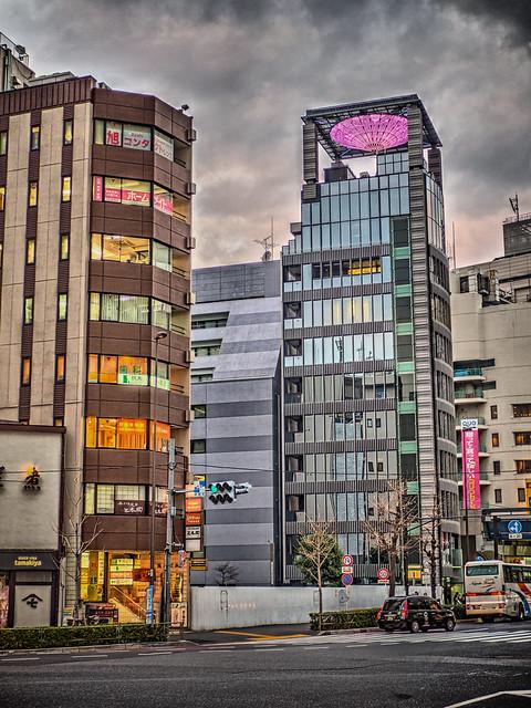 Photo:ステファニー銀座中央通ビル By jun560