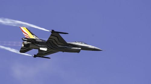 Demo F16.1