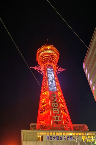 26-02-2019 Osaka vol02 (10)