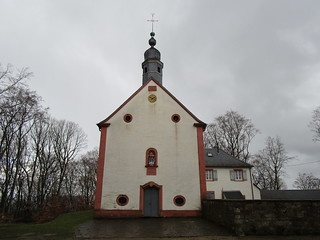 1830 Wanderbild