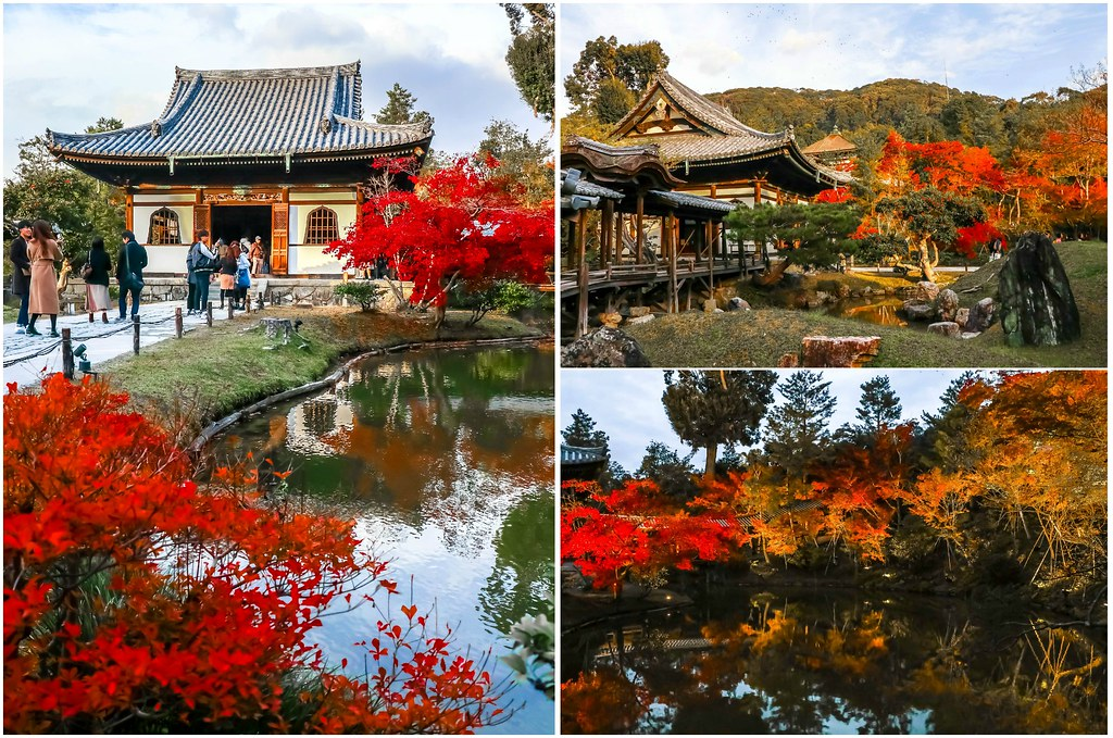 kyoto-kodaiji-temple-alexisjetsets