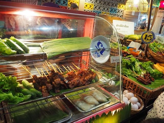 P1010271 アイコンサイアム(ICONSIAM) バンコク Bangkok thailand