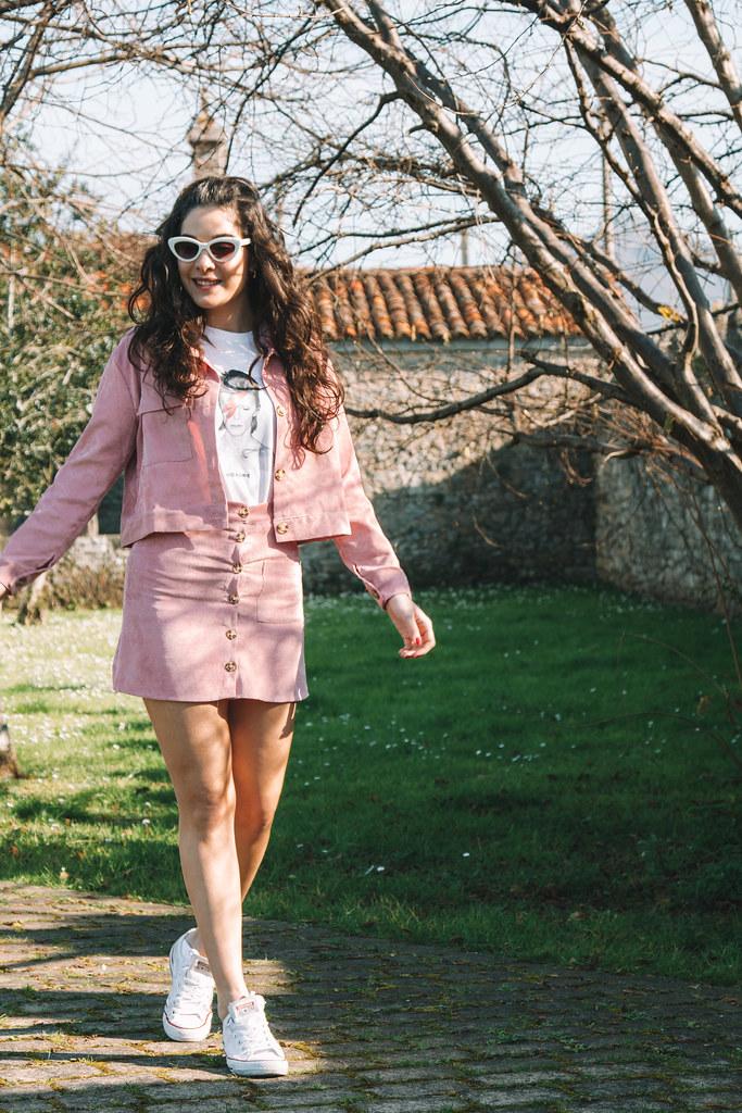 conjunto pana rosa-2