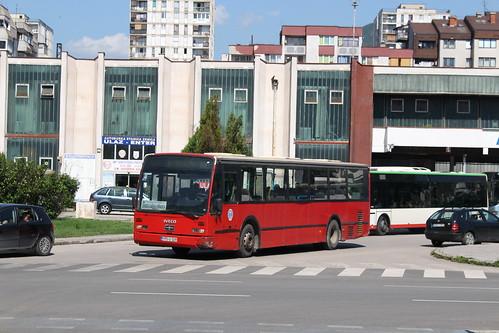 zenicatrans bus m75o109 iveco vanhoollinea bdtz96