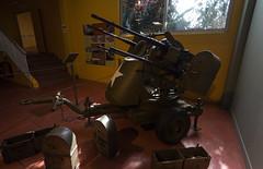 M45 Quadmount