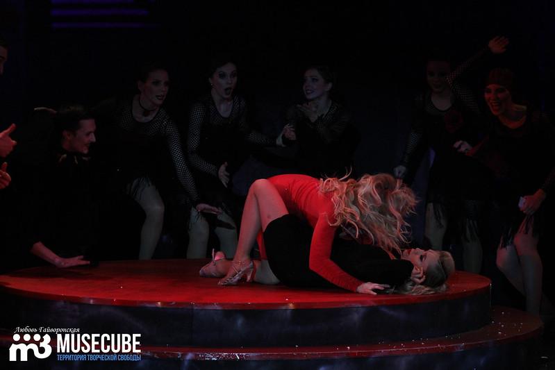 opera_tango_maria_de_buenos_aires-036