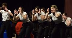 el-coro-femenino-de-tomelloso-levanta-de-sus-asientos-al-publico-del-gran-teatro-de-villarrobledo-con-su-espectaculo-musical-singing-america-26