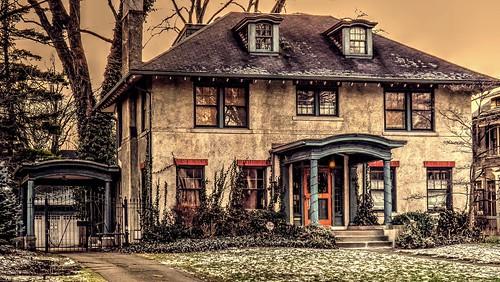 Indian Village, Detroit, MI DSCF1804_A