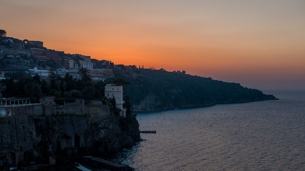 Sorrento (6 of 10)
