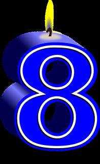 8anni