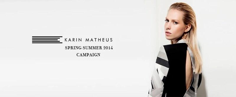 KARINMATHEUS-SPRING-SUMMER-2014