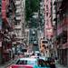 Eastern Street, HK