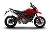 Ducati 950 Hypermotard 2019 - 2