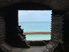 drytortugas-window2
