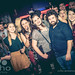 Copyright_Growth_Rockets_Marketing_Growth_Hacking_Shooting_Club_Party_Dance_EventSoho_Weissenburg_Eventfotografie_Startup_Germany_Munich_Online_Marketing_Duygu_Bayramoglu_2019-27