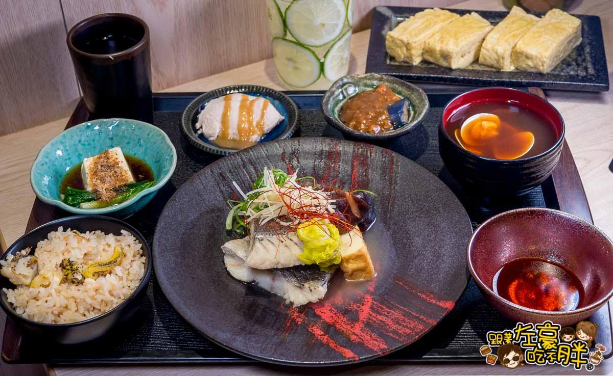 太羽魚貝料理専門店-43