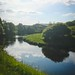 Brighouse canal