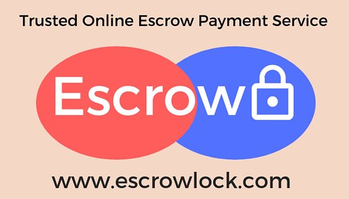 Best Online Escrow Payment Service Company In Nigeria (And Why)