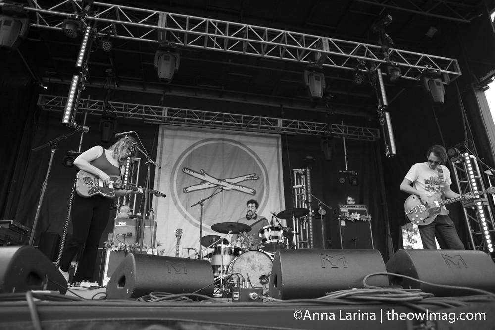 009_Liz Cooper & the Stampede @ Treefort Festival 032119