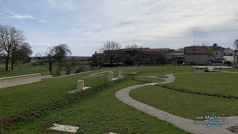 Grand - Vosges