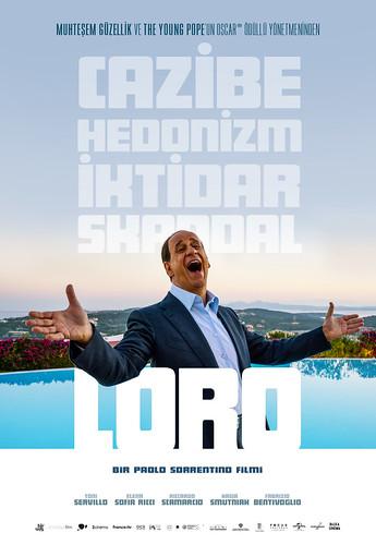 LORO (2019)