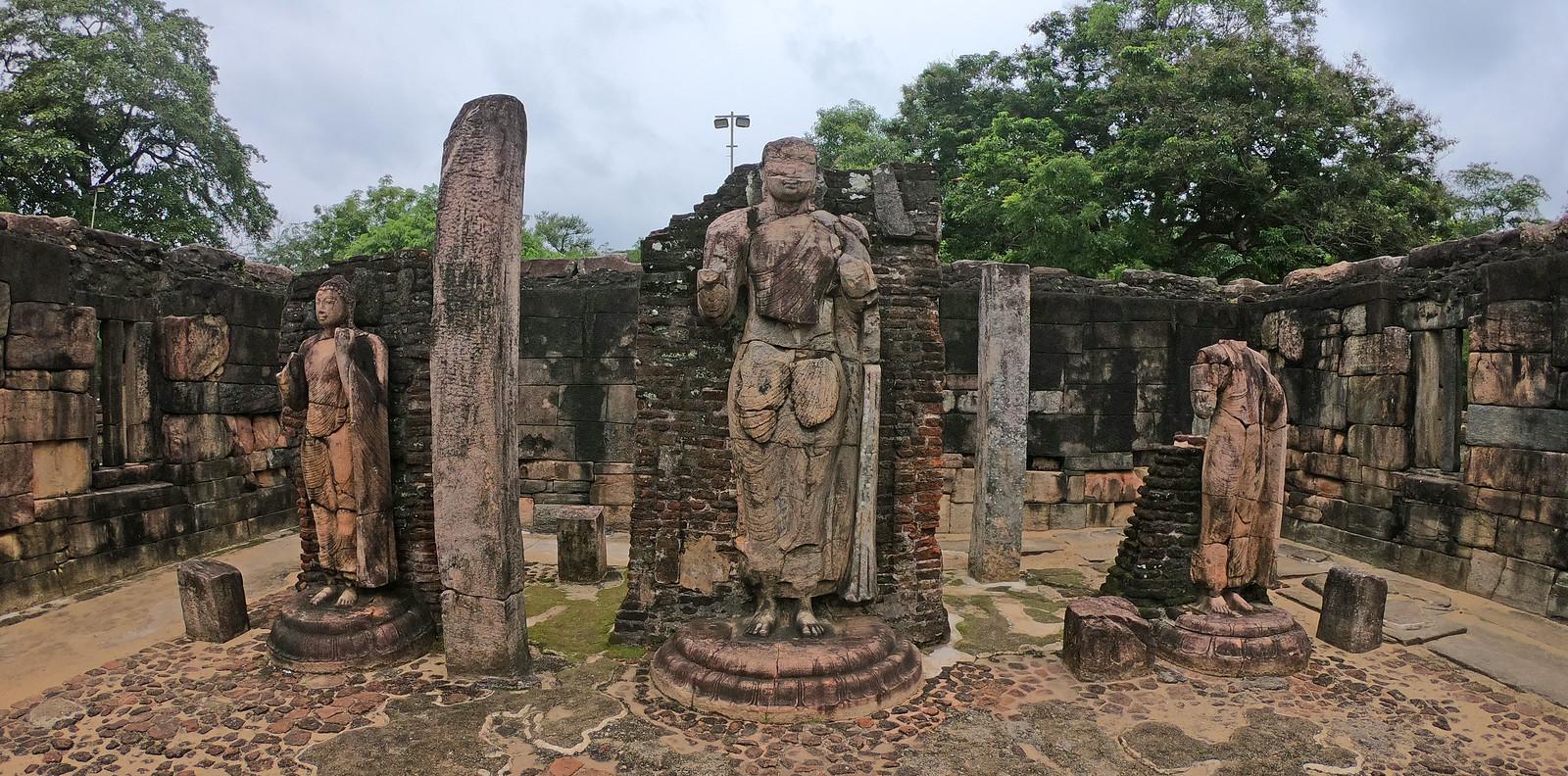 Visitar Polonnaruwa, la antigua capital de Sri Lanka visitar polonnaruwa - 39900918803 1d94460612 h - Visitar Polonnaruwa, la antigua capital de Sri Lanka