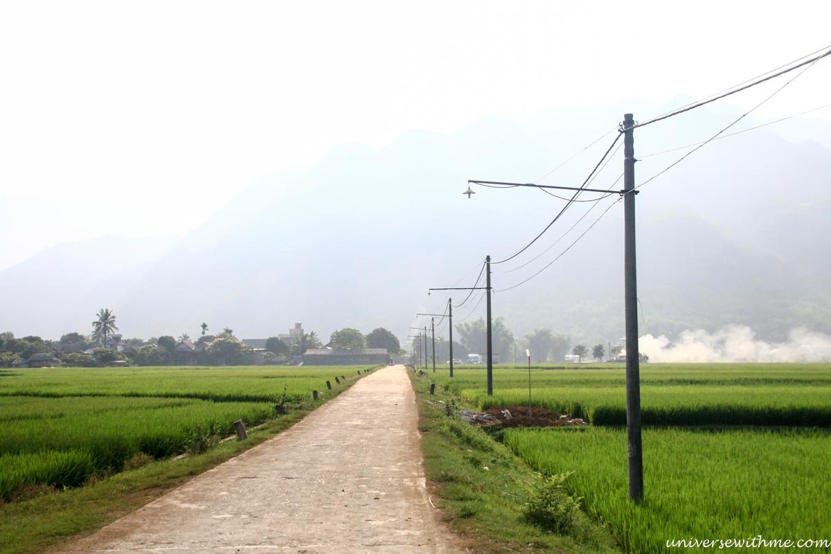 Vietnam_071