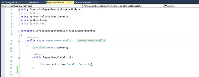 RepositoryCaballos2