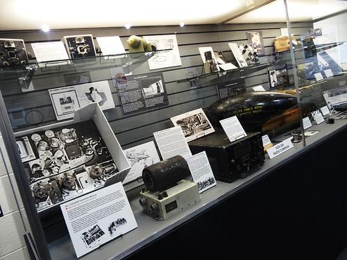 Yankee Air Museum 061 (1)