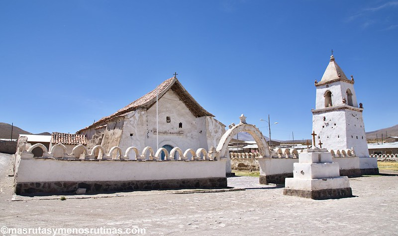 Iglesia Maradoniana - Página 3 44646443430_3d3cbffeca_c