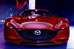 <20180107> 台北車展_Car
