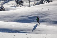 Jak vybrat vhodné cestovní pojištění na hory?