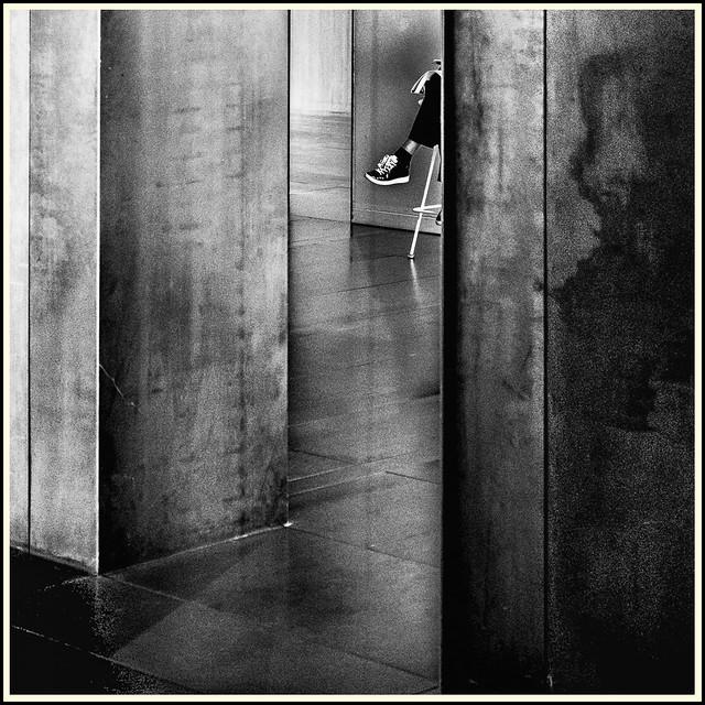 Lines & Beyond #27