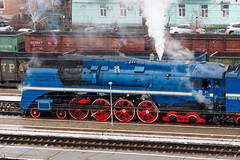 Taganrog 154