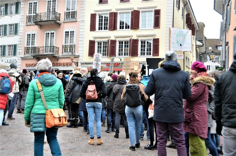 Climat Change Demo Solothurn 02.02 (22)