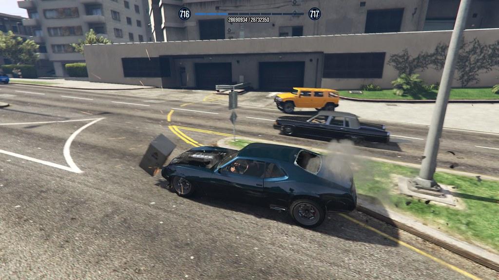Grand Theft Auto V_20190218233325