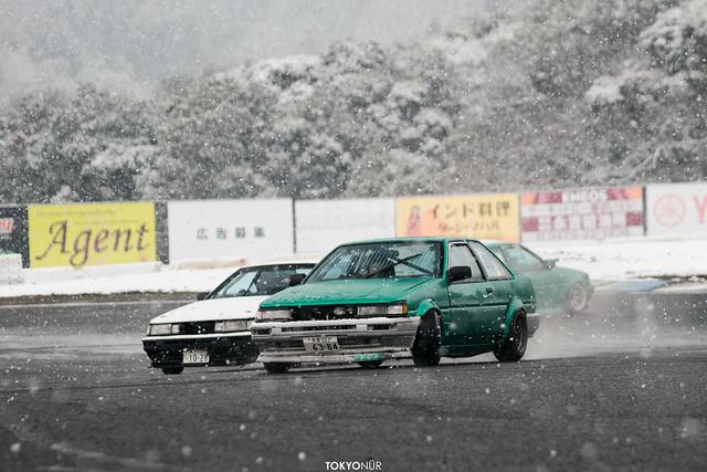 Tokyonur_Hiro_DSC04905