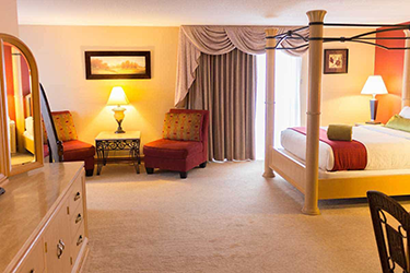 Top Rated Hotels Winona MN