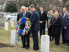 Day of Remembrance (NHQ201902070020)