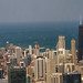 Willis Tower 2