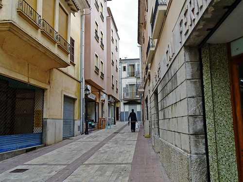 20181123.0808.SPANIEN.Mallorca.Manacor