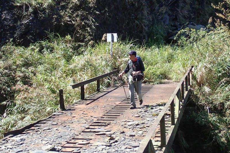 鋼板鐵橋 (1)