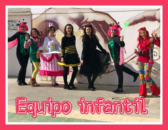 Carnaval - 2019