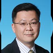 Chih Chen