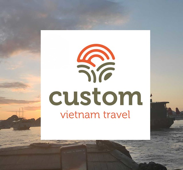Vietnam-Custom-Travel