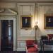 Haddo House - drawing room
