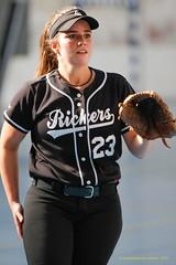 D_021_Black-Rickers-Baseball-Softball-Club_24022019