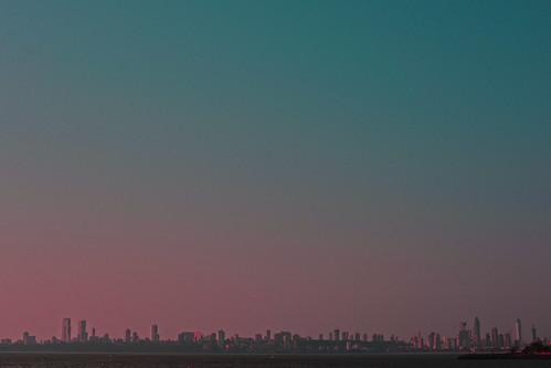 Cityscape Mumbai India DSC_4492