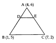 CBSE Sample Papers for Class 10 Maths in Hindi Medium Paper 3 Q27.1