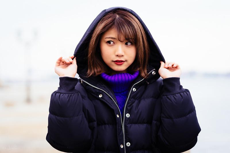 20190209_yamamotoyuuka_016